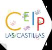 CEIP Las Castillas, Torrejón del Rey (Guadalajara)